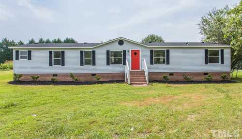 $175,000 - 4Br/2Ba -  for Sale in Not In A Subdivision, Timberlake