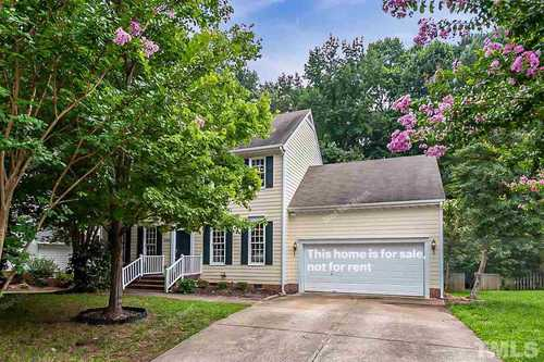 $400,000 - 3Br/3Ba -  for Sale in Alyson Pond, Raleigh