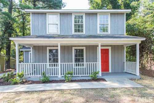 $309,800 - 3Br/3Ba -  for Sale in Not In A Subdivision, Durham