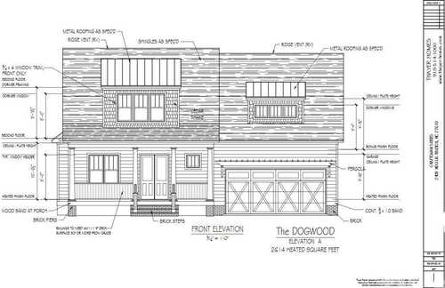 $99,900 - Br/Ba -  for Sale in Serene Fields, Raleigh