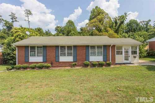 $354,900 - 4Br/2Ba -  for Sale in Lockwood, Raleigh