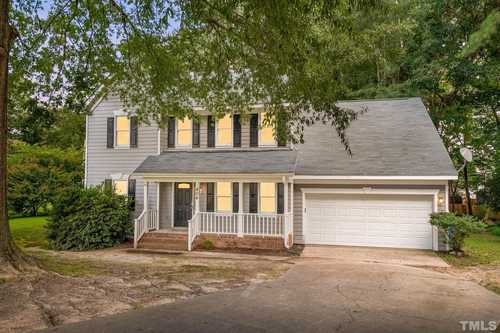 $300,000 - 4Br/3Ba -  for Sale in Village Lakes, Raleigh