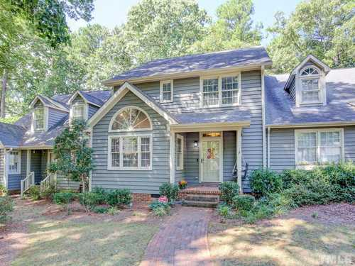 $315,000 - 3Br/3Ba -  for Sale in Lochmere, Cary