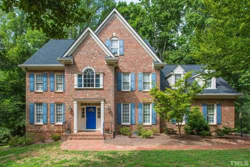 $779,990 - 5Br/5Ba -  for Sale in Lochmere, Cary