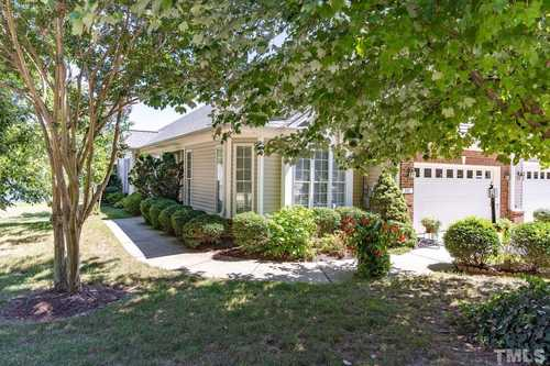$379,900 - 2Br/2Ba -  for Sale in Heritage Pines, Cary