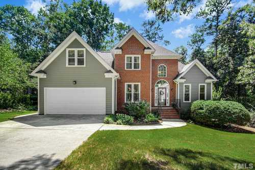 $525,000 - 4Br/3Ba -  for Sale in Franklin Chase, Cary