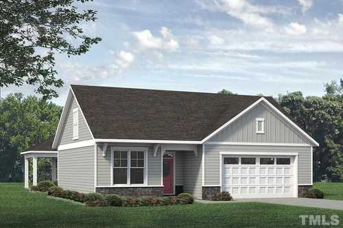 $455,010 - 2Br/2Ba -  for Sale in Flowers Plantation, Clayton