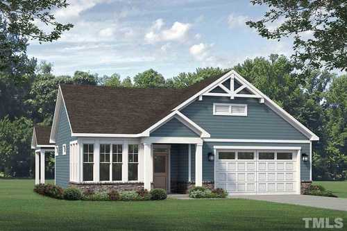 $404,224 - 2Br/2Ba -  for Sale in Flowers Plantation, Clayton