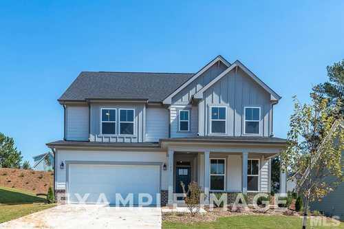 $440,841 - 4Br/3Ba -  for Sale in Sierra Heights, Clayton