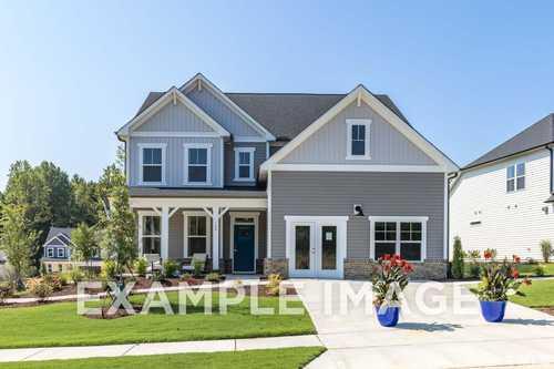 $471,850 - 4Br/5Ba -  for Sale in Sierra Heights, Clayton