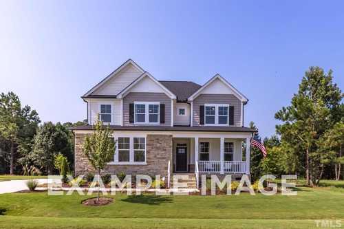 $423,689 - 4Br/3Ba -  for Sale in Sierra Heights, Clayton