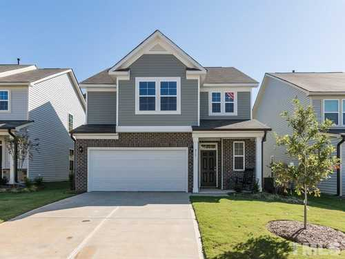 $331,267 - 3Br/3Ba -  for Sale in Flowers Plantation, Clayton