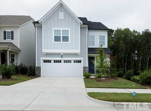 $585,000 - 4Br/3Ba -  for Sale in Amberly Glen, Cary