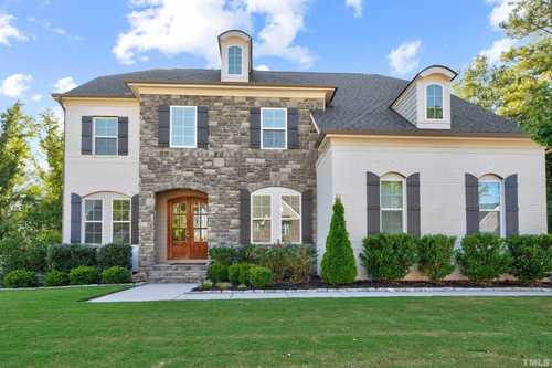 $749,900 - 5Br/4Ba -  for Sale in Amberly, Cary