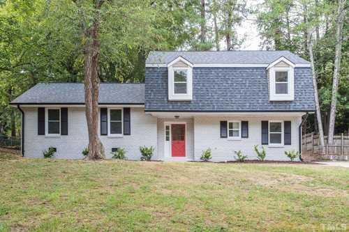 $419,800 - 4Br/3Ba -  for Sale in Fox Run, Raleigh