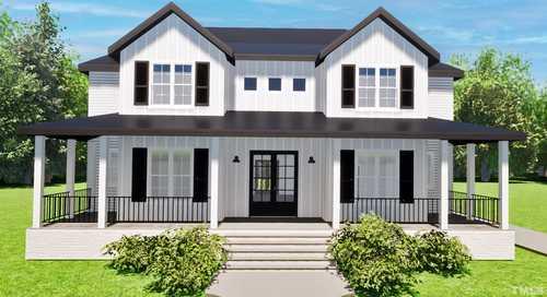 $614,900 - 4Br/4Ba -  for Sale in Riverwood Golf Club, Clayton