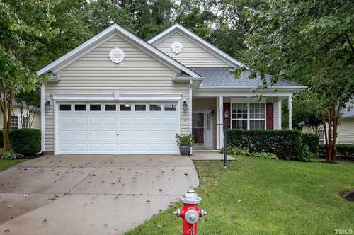 $345,000 - 2Br/2Ba -  for Sale in Heritage Pines, Cary