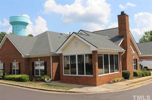 $500,000 - 2Br/2Ba -  for Sale in Troon At Kildaire, Cary