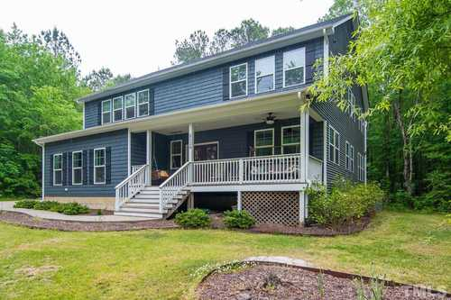 $1,149,999 - 5Br/4Ba -  for Sale in Not In A Subdivision, Apex