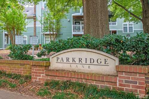 $250,000 - 1Br/1Ba -  for Sale in Parkridge Lane, Raleigh