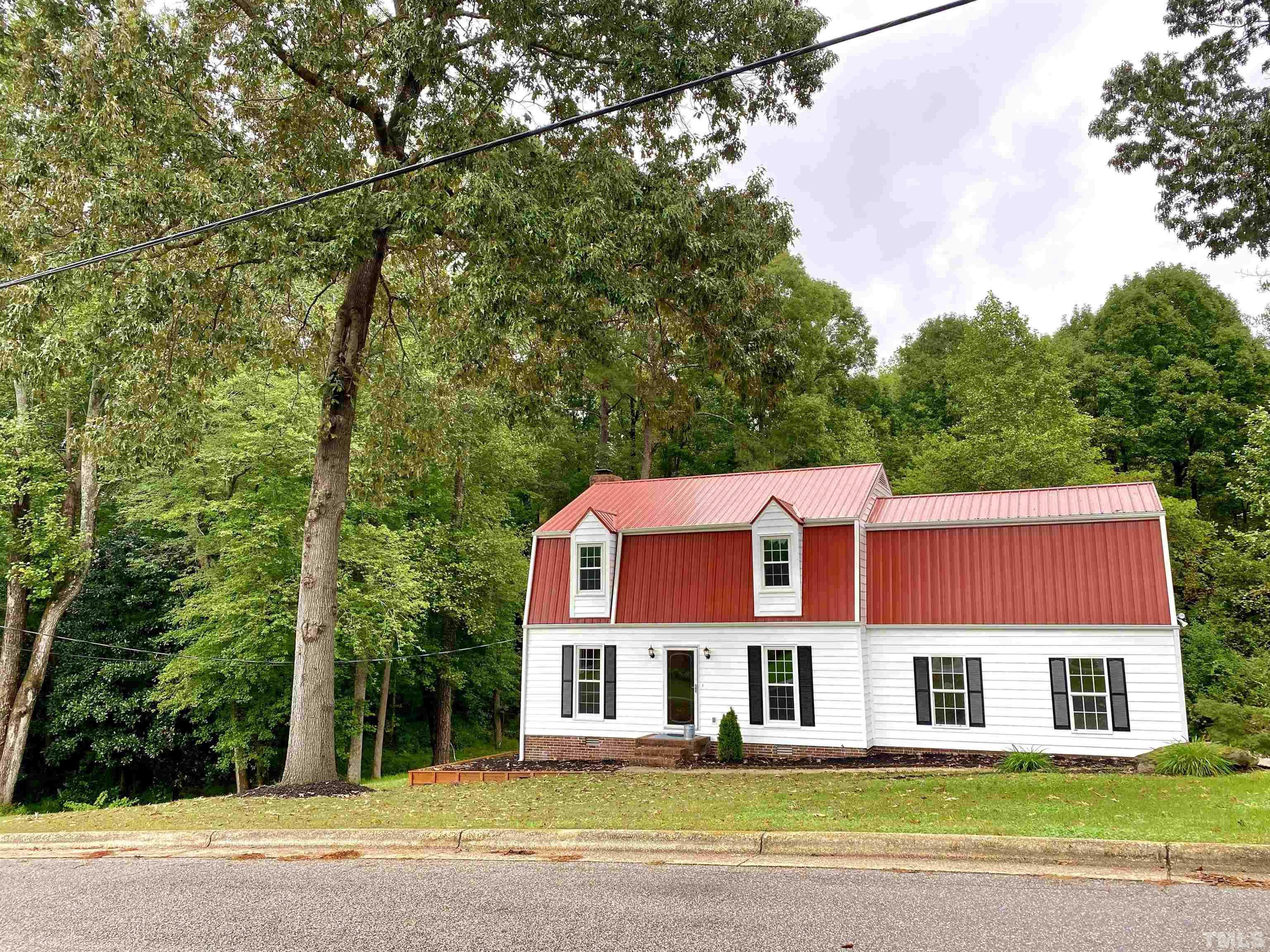 $340,000 - 5Br/3Ba -  for Sale in Not In A Subdivision, Wendell