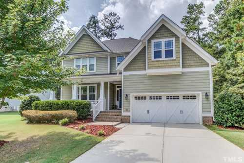 $599,000 - 5Br/4Ba -  for Sale in Belmont, Apex