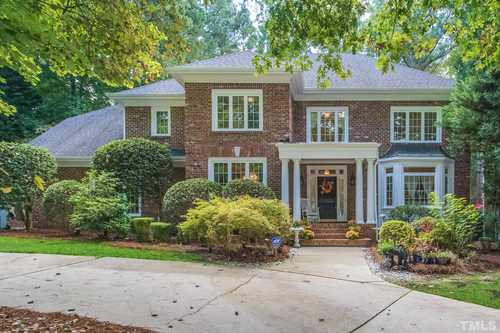 $799,900 - 4Br/4Ba -  for Sale in Wessex, Cary