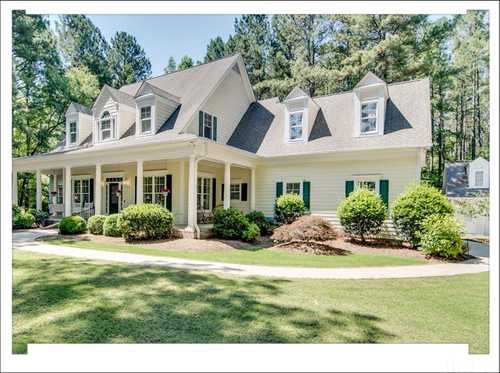 $895,000 - 5Br/4Ba -  for Sale in Olde Thompson Creek, Apex