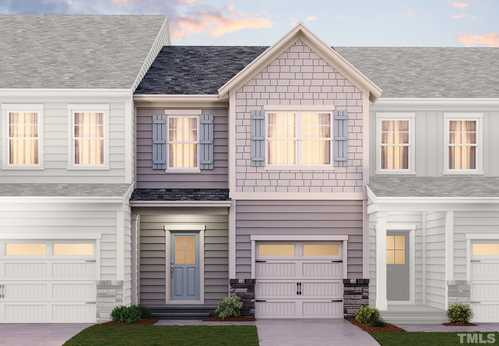 $402,250 - 3Br/3Ba -  for Sale in Roberts Crossing, Cary