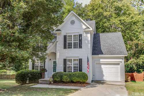 $339,000 - 3Br/3Ba -  for Sale in Perry Farms, Apex