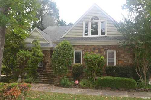 $730,000 - 5Br/4Ba -  for Sale in Preston, Cary