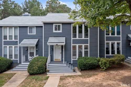 $275,000 - 3Br/3Ba -  for Sale in Carystone, Cary