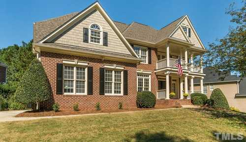 $749,900 - 5Br/4Ba -  for Sale in Windemere, Cary