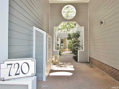 $410,000 - 3Br/2Ba -  for Sale in Bishops Park, Raleigh