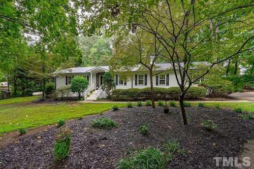 $449,900 - 3Br/2Ba -  for Sale in Brookridge Estates, Cary