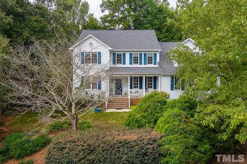 $475,000 - 4Br/3Ba -  for Sale in Wakefield, Raleigh