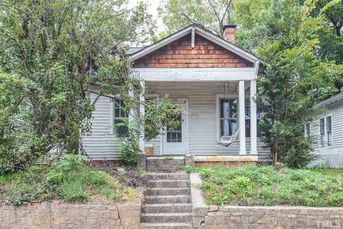 $309,800 - 3Br/1Ba -  for Sale in Not In A Subdivision, Raleigh