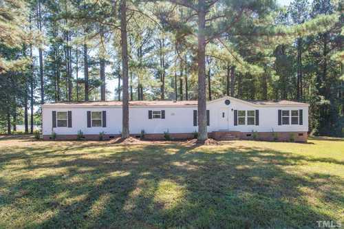 $225,000 - 4Br/3Ba -  for Sale in Sunray Village, Clayton