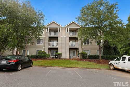 $229,900 - 4Br/4Ba -  for Sale in University Commons Lake Pk, Raleigh