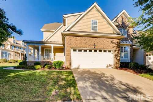 $499,900 - 3Br/3Ba -  for Sale in Heritage, Wake Forest