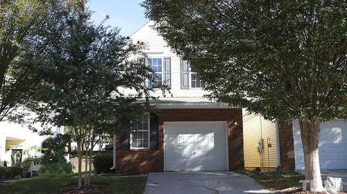 $269,900 - 3Br/3Ba -  for Sale in Wakefield, Raleigh