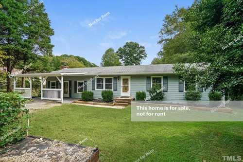 $405,000 - 3Br/2Ba -  for Sale in Deerfield Park, Apex