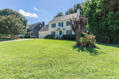$472,000 - 4Br/4Ba -  for Sale in Surrey Meadows, Apex
