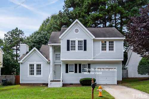 $317,000 - 3Br/3Ba -  for Sale in Village Lakes, Raleigh