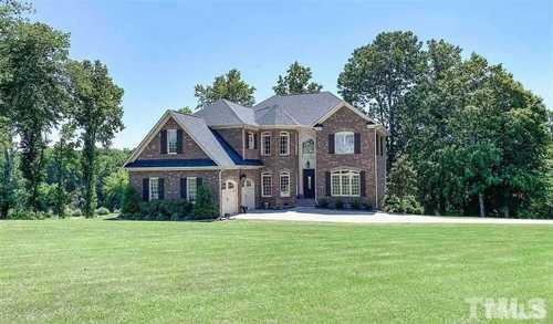 $624,900 - 4Br/4Ba -  for Sale in Riverwood Golf Club, Clayton