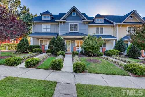 $314,900 - 2Br/3Ba -  for Sale in Scotts Mill, Apex