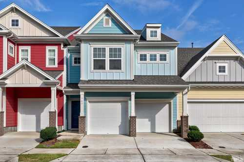 $425,000 - 3Br/3Ba -  for Sale in The Villages Of Apex, Apex