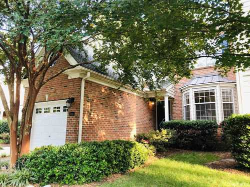 $365,000 - 3Br/3Ba -  for Sale in Brier Creek Country Club, Raleigh