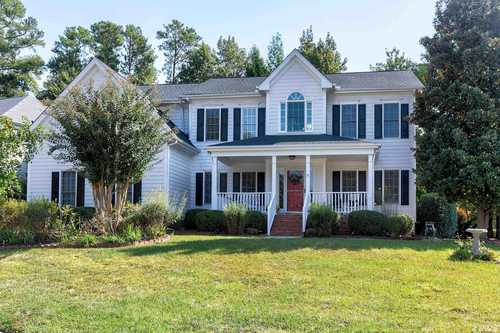 $575,000 - 4Br/3Ba -  for Sale in Lochmere, Cary