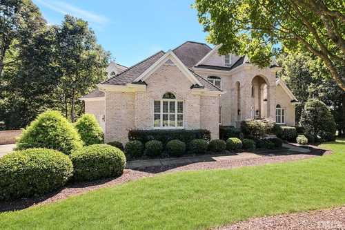 $1,150,000 - 4Br/5Ba -  for Sale in Wakefield Estates, Wake Forest